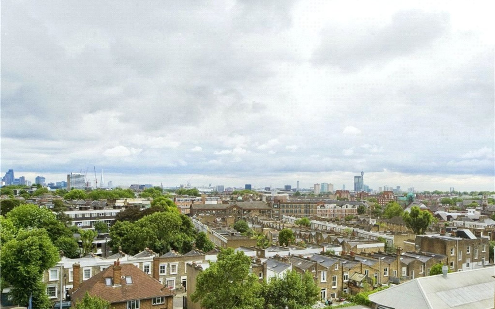 Properties For Sale In Kentish Town Nw