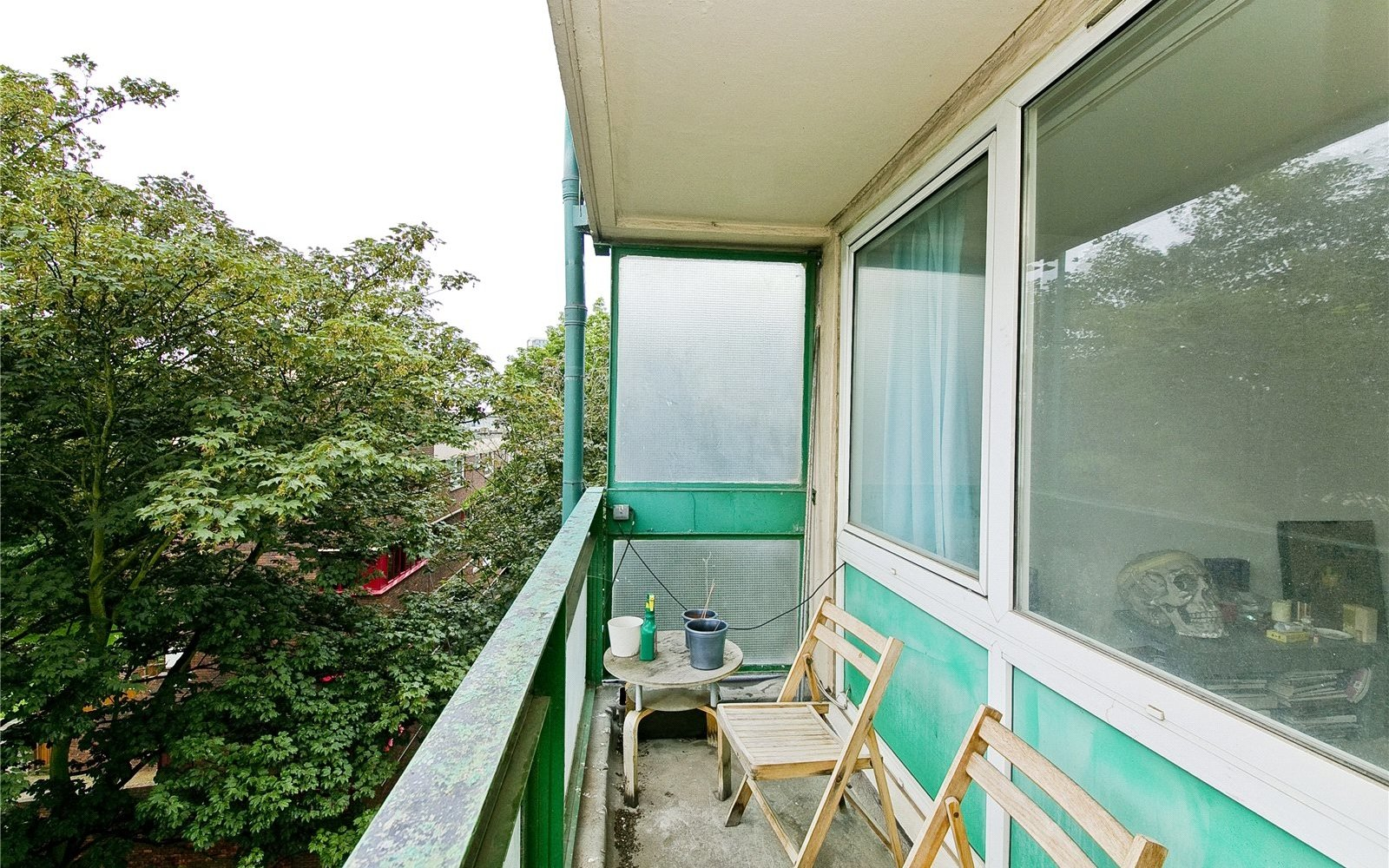 Property Sold In Bemerton Estate N1 London Residential